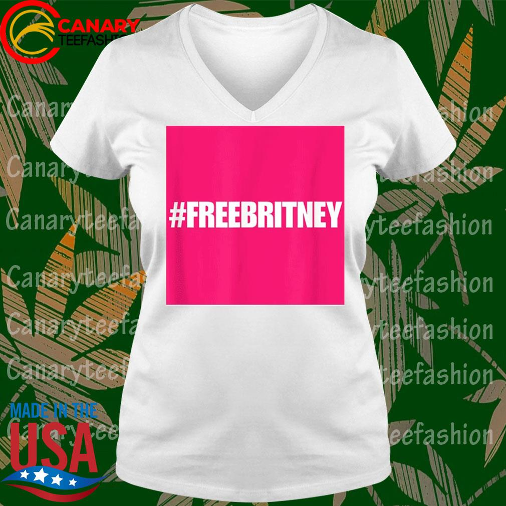 Official Free Britney #FreeBritney Hashtag FreeBritney s Ladytee