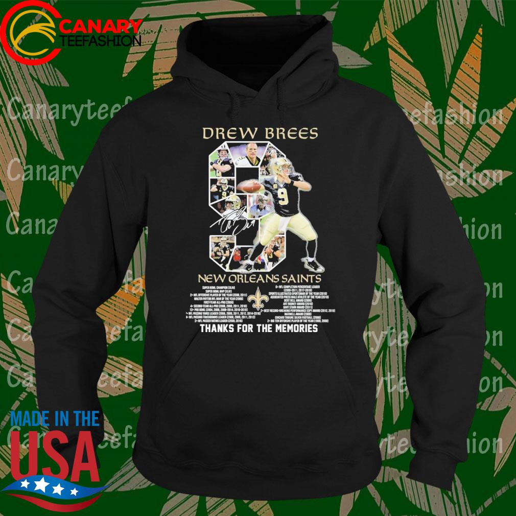 #9 minnesota player Story 2021 thank for the memories signature s Hoodie