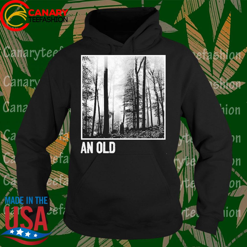 Taylor Swift An old Cardigan s Hoodie